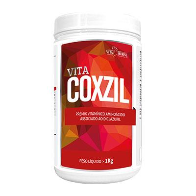 Vita Coxzil