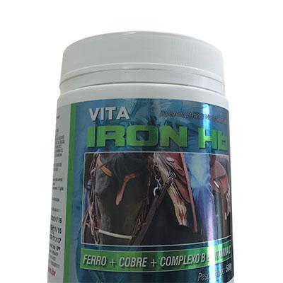 Vita Iron Hb