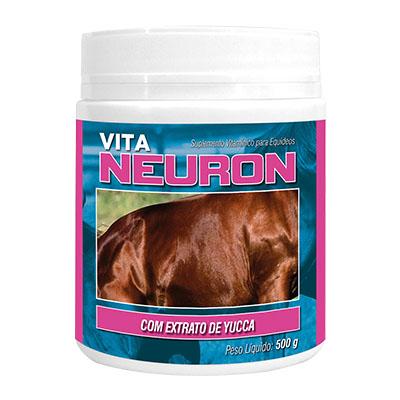Vita Neuron